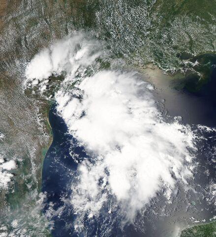 File:AOI - Western Gulf of Mexico Jun 29 2012 Aqua.jpg