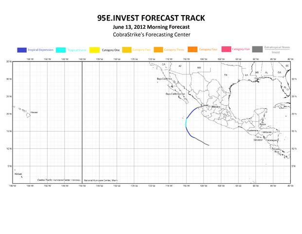 File:Invest 95E Forecast Jun 13 2012 Morning.png