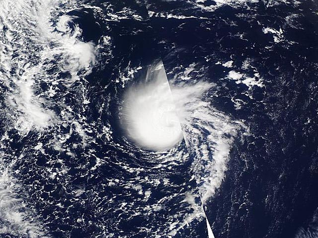 File:Invest 92L May 12 2012 Terra.jpg