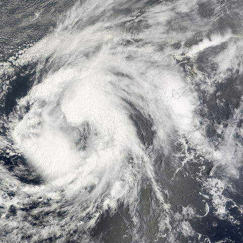 File:Tropical Storm Josephine 2008.jpg