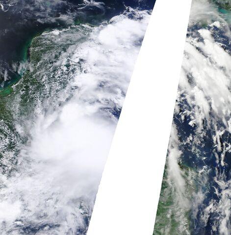 File:Tropical Storm Harvey Aug 20 2011 Terra.jpg