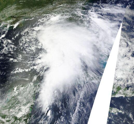 File:Tropical Storm Debby Jun 23 2012 Aqua.jpg