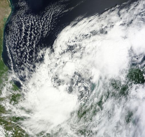 File:Tropical Depression 15 Sep 7 2011 Terra.jpg