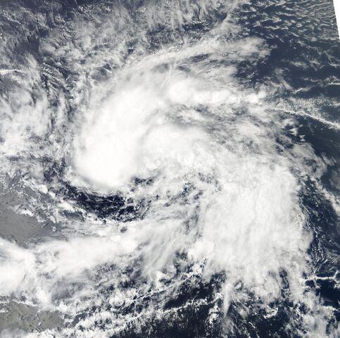 File:Tropical Depression 14 Sep 6 2011 Aqua.jpg