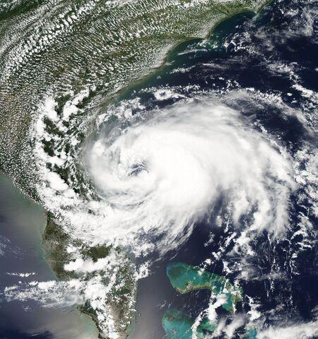 File:Tropical Storm Beryl May 27 2012 Aqua.jpg
