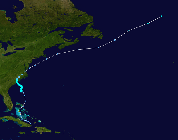 File:Ana 2015 track Supportstorm.png