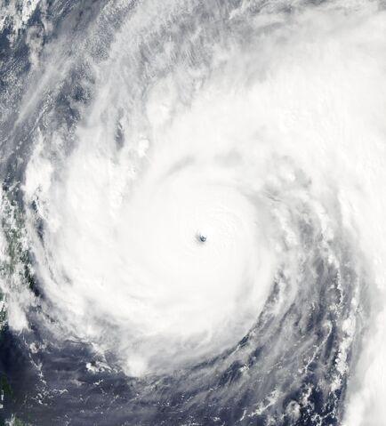 File:Typhoon Megi cat.5 Crefl2 143.A2010290045500-2010290050000.250m.jpg