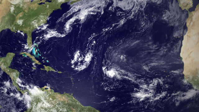 File:GOES 13 Full Disk Atlantic Aug 12 2011.jpg