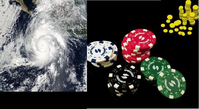 File:Hurricane Betting Pools.jpg