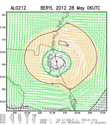 File:Tropical Storm Beryl Wind Field 06UTC May 28 2012.png