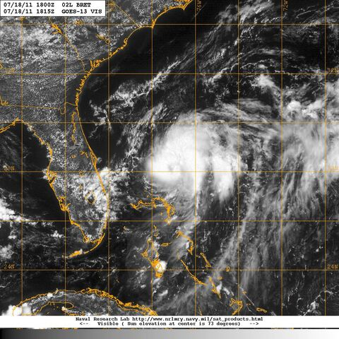 File:Tropical Storm Bret Jul 18 2011 1815z.jpg