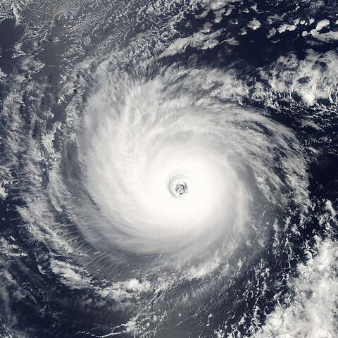 File:Hurricane Daniel 2006 Peak.jpg