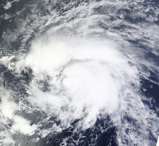 File:Tropical Storm Maria Sep 7 2011 Terra.jpg
