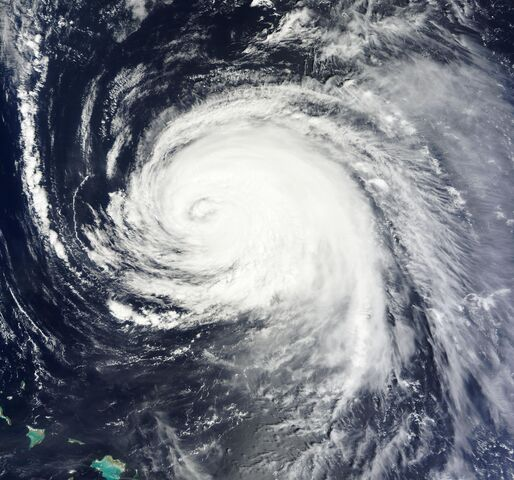 File:Hurricane Katia Sep 6 2011 Terra.jpg