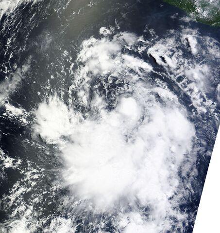 File:Tropical Depression Four-E July 4 2012 Terra.jpg