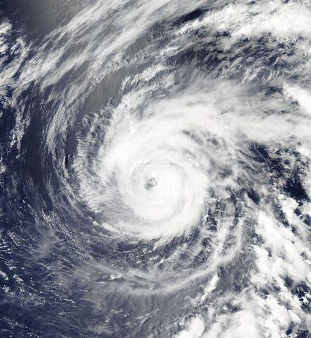 File:Typhoon Sanvu May 25 2012 Aqua.jpg