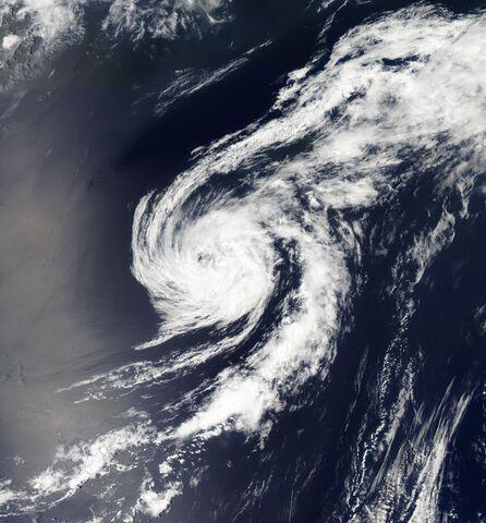 File:Post Tropical Cyclone Debby Jun 29 2012 Aqua.jpg