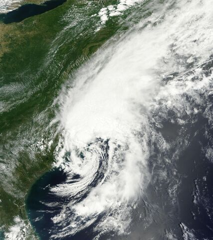 File:Tropical Depression Beryl May 30 2012 Terra.jpg