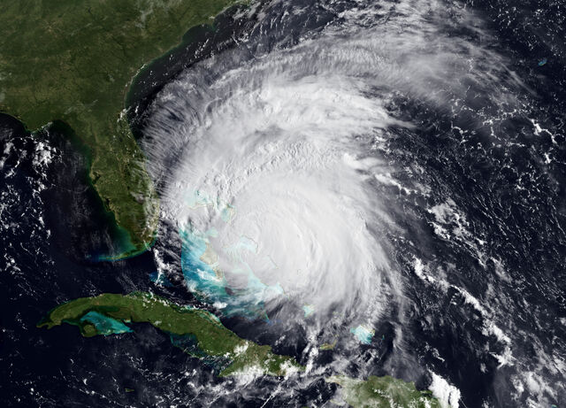 "File:NNVL- ""Hurricane Irene Update - August 25, 2011"".jpg"