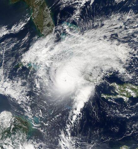 File:Hurricane Paloma 2008.jpg