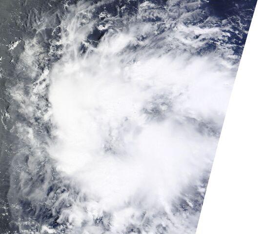 File:Tropical Storm Sanvu May 21 2012 Terra.jpg