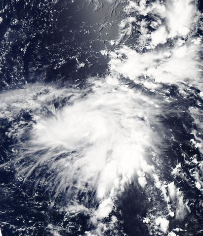 File:Tropical Storm Guchol Jun 12 2012 Aqua.jpg