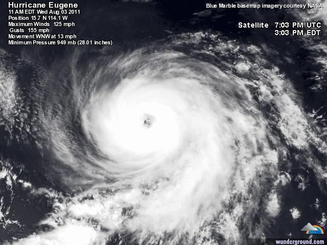 File:Hurricane Eugene Aug 3 2011 1900 UTC.jpg