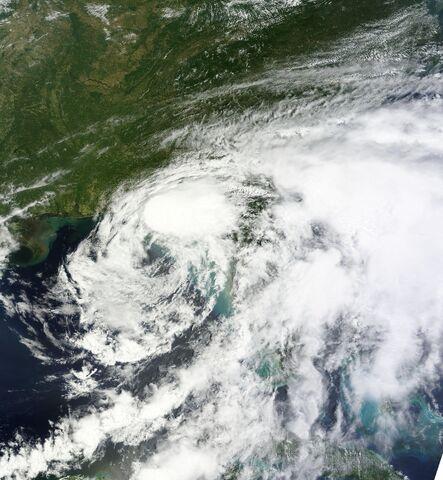 File:Tropical Storm Debby Jun 25 2012 Terra.jpg