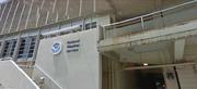 National Weather Service Forecast Office, Honolulu, HI - Google Maps