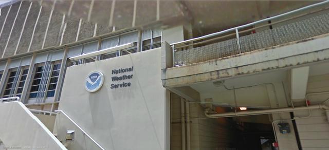 File:National Weather Service Forecast Office, Honolulu, HI - Google Maps.png
