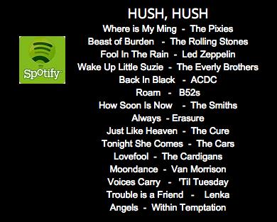 File:Spotify-hushhush.png