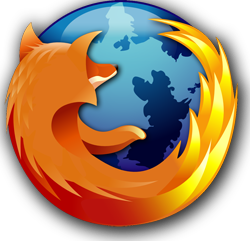 File:Firefox logo small.png