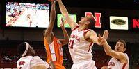 Men's Basketball Team Dominates Savannah State