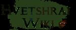 File:Wiki-wordmark HV.png
