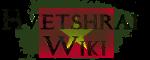 File:Wiki-wordmark VI.png