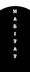 File:Habitat-Text.png
