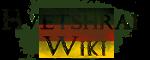 File:Wiki-wordmark DE.png