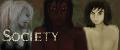 File:Society.png