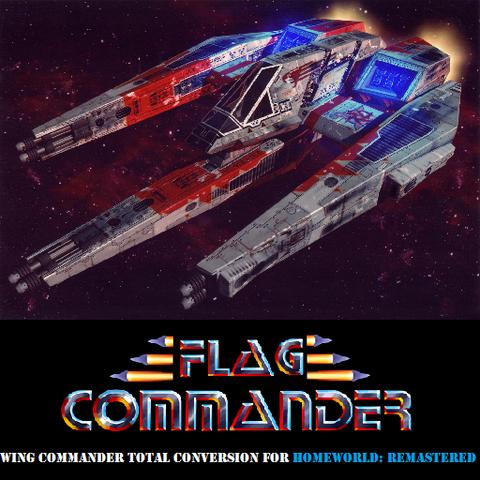 File:Flag Commander.png