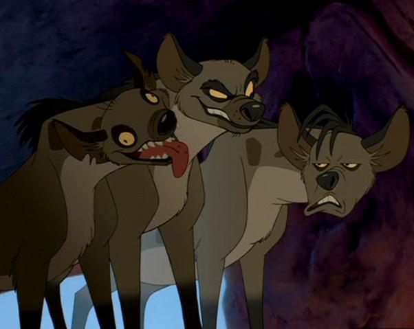 File:Hyenas2.png