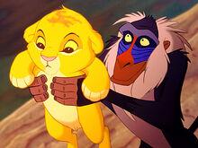 The-lion-king l