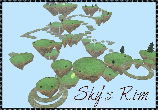 File:Skysrim.jpg