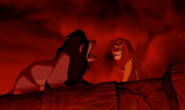 File:Lion king scar simba.jpg