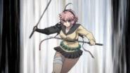 Musashi 4