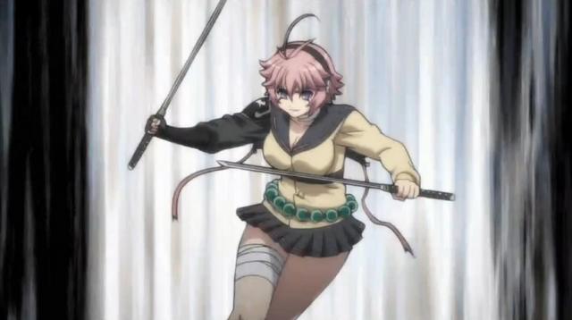 File:Musashi 4.PNG