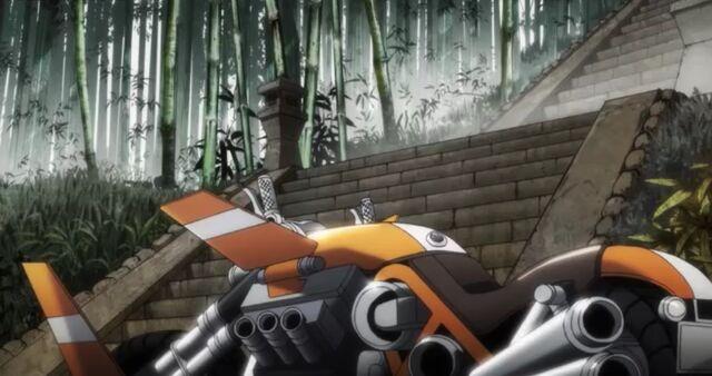File:Keiji's Tri-Motorcycle..jpg