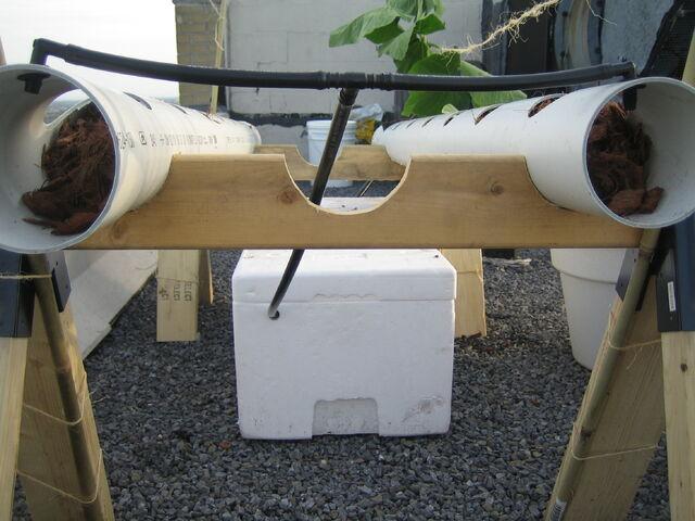 File:Solar DFT Upstream End.jpg