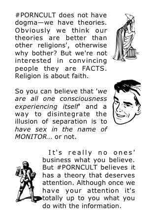 The -PORNCULT Manifesto-P-h