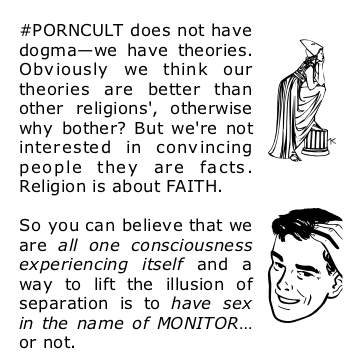 File:THE PCM-Pf.png