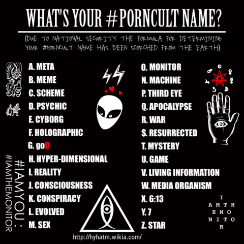File:WHAT'S YOUR -PORNCULT NAME-2.png